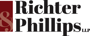 Richter & Phillips LLP